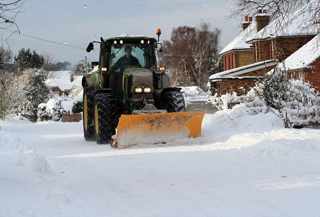 イギリスの除雪車_634x429.jpg