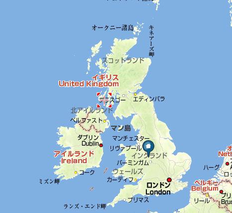 イギリス全土.jpg