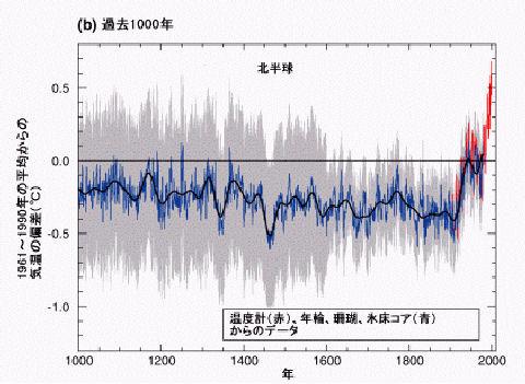 ホッケースティック曲線のグラフ拡大.jpg