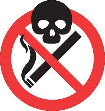 禁煙どくろマーク.jpg
