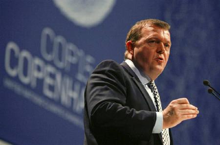 主催国デンマークのラスムセン首相.jpg
