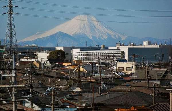 富士山w5500.jpg