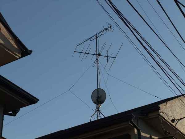 DSCF1950TV神奈川.jpg